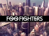08.21.15-Foo-Fighters-190x140.jpg